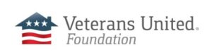 veterans united